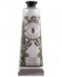 Lavendel Lavender Hand Cream