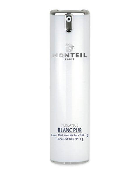 Perlance Blanc Pur Even Out Day SPF 15