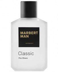 Man Classic Pre Shave