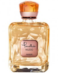 Nudo Amber Eau de Parfum Spray