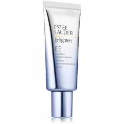 Gesichtspflege Enlighten Skintone Corrector