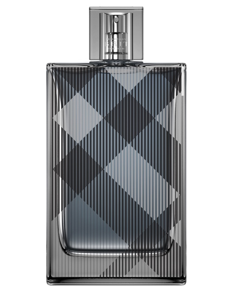 burberry-burberry-brit-for-him-eau-de-toilette-spray-edt-100ml5JPfcUanwyXpd