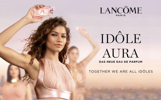 lancome-damendufte-idole-aura-header-656x410