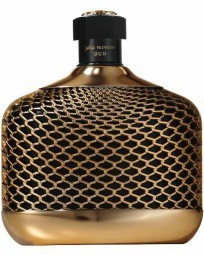 Oud Eau de Toilette Spray