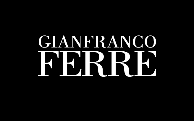 gianfranco-ferre-header
