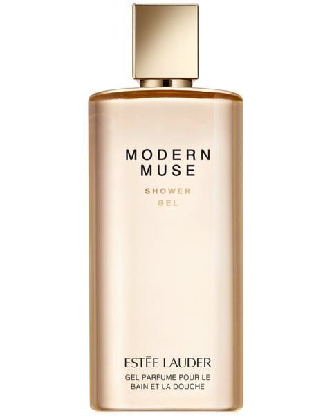 Modern Muse Shower Gel
