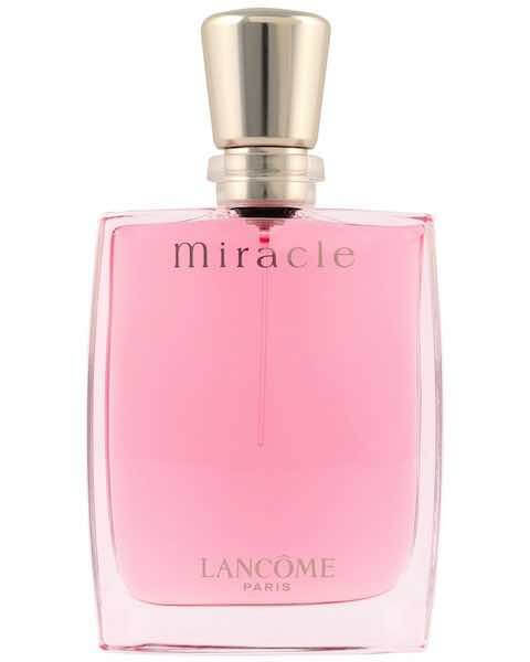 Miracle Eau de Parfum Spray