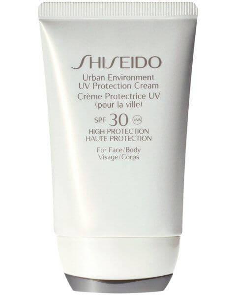 Sonnenschutz Sun Care Urban Environment UV Protection Cream SPF 30