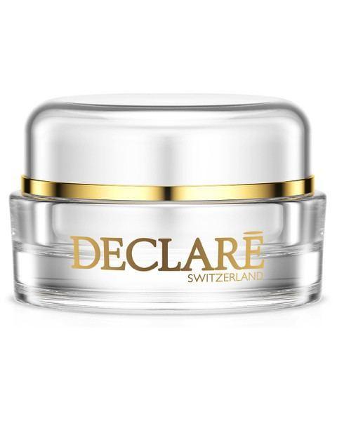 Hydro Balance Ocean's Best Cream