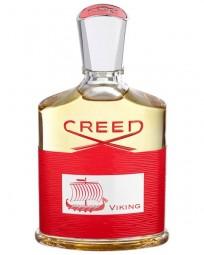 Viking Eau de Parfum Spray