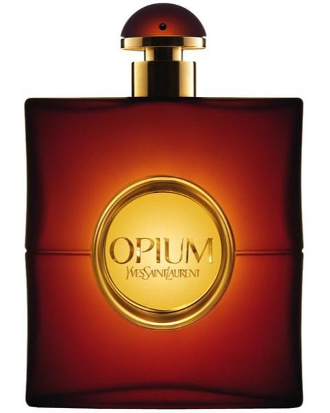 Opium Eau de Parfum Spray