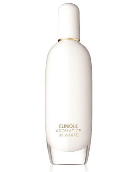 Aromatics Aromatics in White EdP Spray