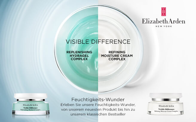 elizabeth-arden-visible-difference-headerbEURbZ1Uhof7o