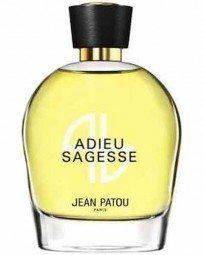 Collection Héritage Women Adieu Sagesse EdT Spray