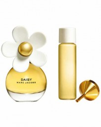 Daisy EdT Purse Spray + Refill