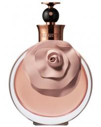 Valentina Assoluto Eau de Parfum Spray