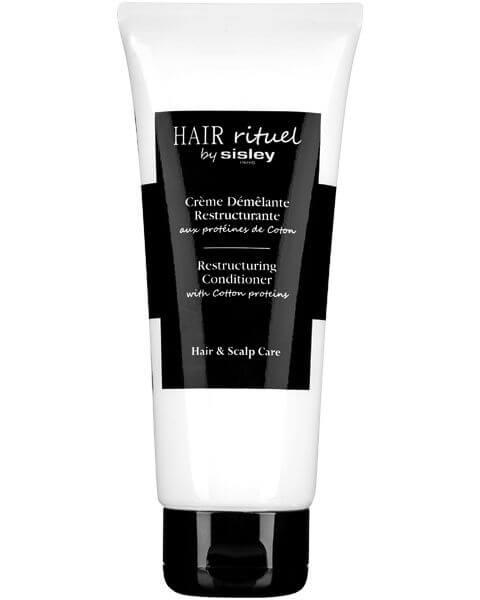 Shampoos & Conditioner Crème Démêlante Restructurante aux protéines de Coton