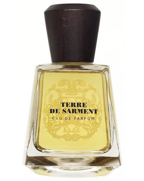 Collection Frapin Terre de Sarment EdP Spray