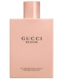 Gucci Bloom Shower Gel