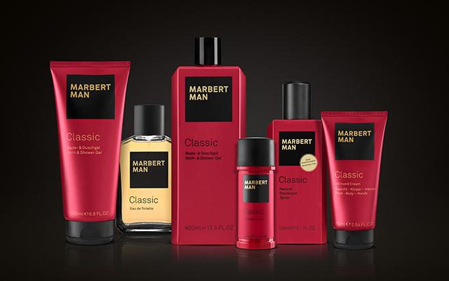 marbert-marbert-man-classic-header