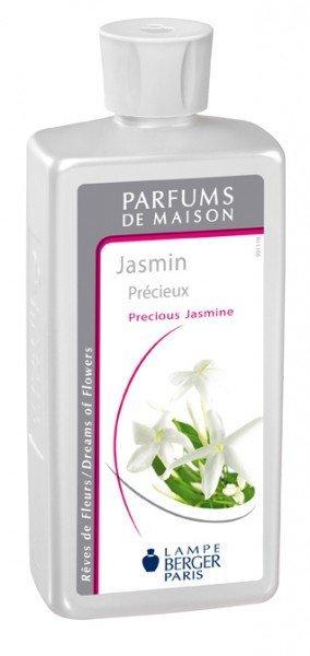 Rêves de Fleurs Jasmin Précieux