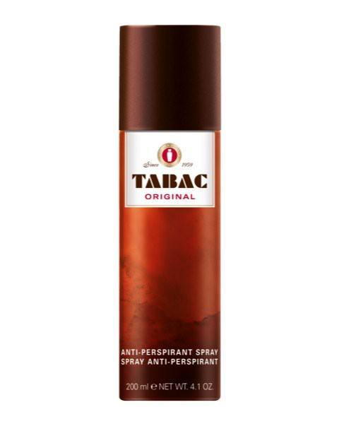 Tabac Original Anti-Perspirant Spray