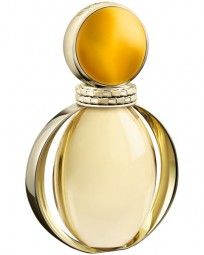 Goldea Eau de Parfum Spray
