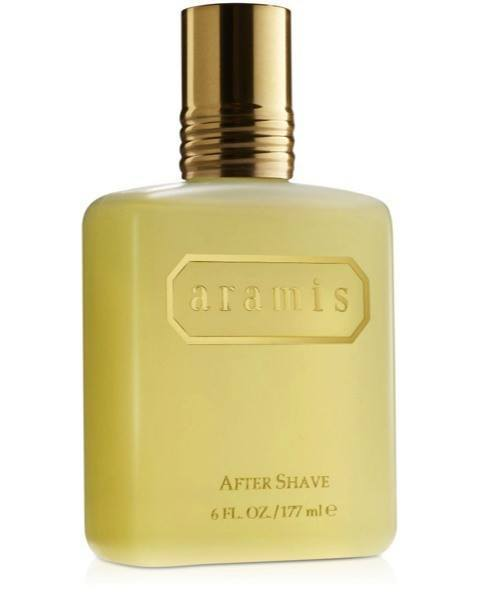 Aramis Classic After Shave Plastikflasche