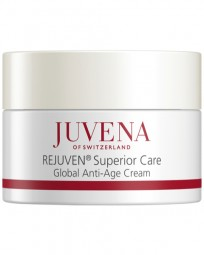 Rejuven Men Global Anti-Age Cream