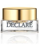 Declaré Caviarperfection Luxury Anti-Wrinkle Eye Cream