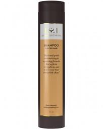 Shampoo Shampoo for Dry Hair