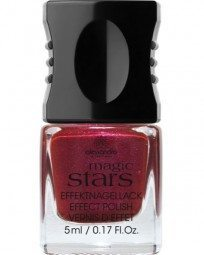 Magic Stars Velvet Touch Effektlack