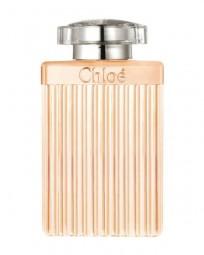 Roses de Chloé Shower Gel