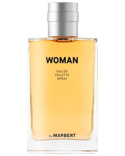 Duft Woman Woman EdT Spray
