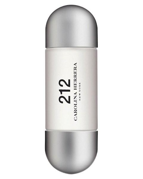 212 Women Eau de Toilette Spray