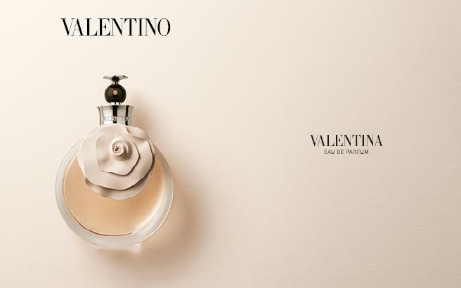 valentino-valentina-header-1