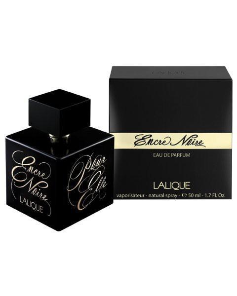 Encre Noire Pour Elle Eau de Parfum Spray