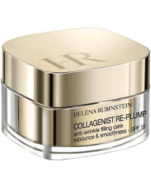 Collagenist Re-Plump Creme Trockene Haut