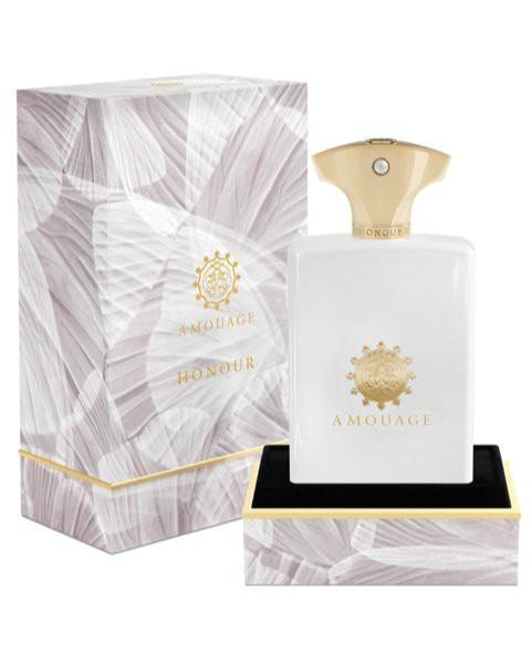 Honour Man Eau de Parfum Spray