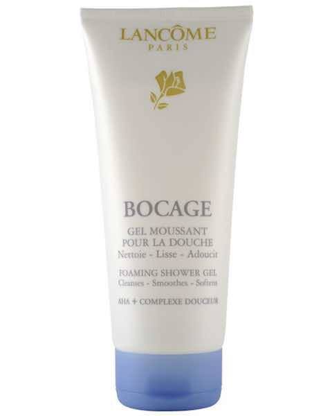 Körperpflege Bocage Gel Moussant