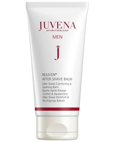 Rejuven Men After Shave Comforting & Soothing Balm