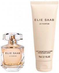 Elie Saab Le Parfum X-Mas Geschenkset