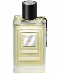 Les Compositions Parfumées Spicy Electrum EdP Spray