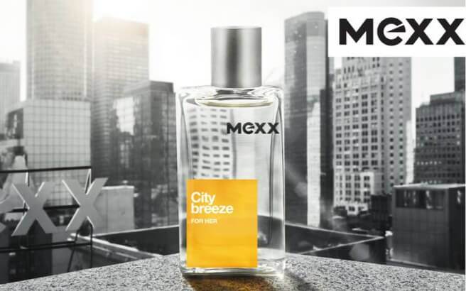 mexx-city-breeze-for-her-header