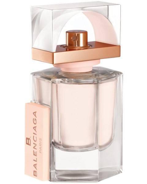 Balenciaga B. Skin Eau de Parfum Spray