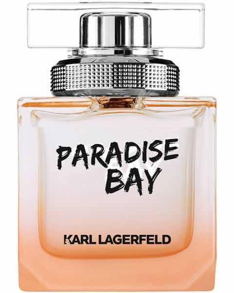 Paradise Bay Women Eau de Parfum Spray