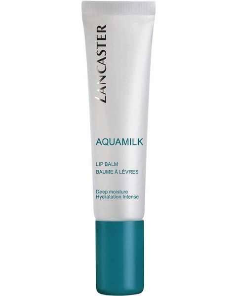 Aquamilk Lip Balm
