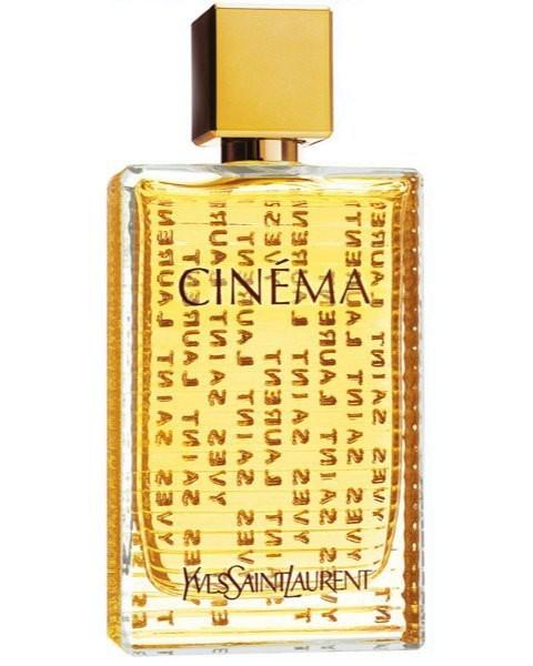 Cinéma Eau de Parfum Spray