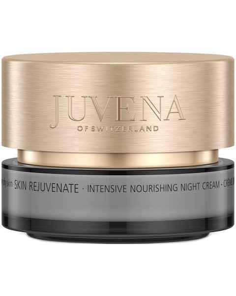 Skin Rejuvenate Intense Nourishing Night Cream Dry/Very Dry Skin