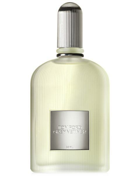 Herren Signature Düfte Grey Vetiver Eau de Parfum Spray